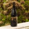 Bogle Vineyards 'The Phantom' Chardonnay   Napa Valley
