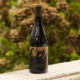 Bogle Vineyards 'The Phantom' Chardonnay | Napa Valley