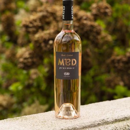 Château Camparnaud 'Mad' 1,5 L 'Magnum'