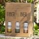 Eiber | Six Pack Bieren