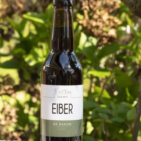 EIBER | DE BARON