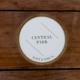Ice-Cream Souf & Joey's | Tonka | Witte chocolade crunch | Caramel | Brownie