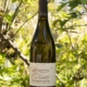 Domaine Carette, Macon-Milly-Lamartine Chardonnay